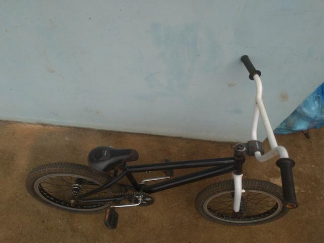 Bike PRO-X série 10 - Foto 3