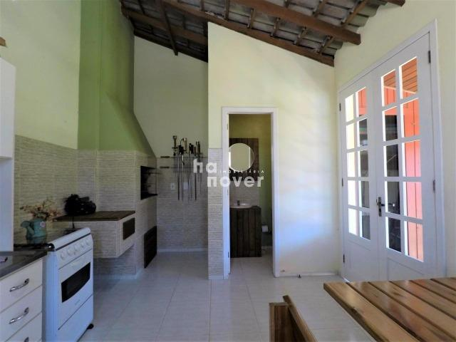 Casa 2 Dormitórios à Venda em Camobi - Foto 6
