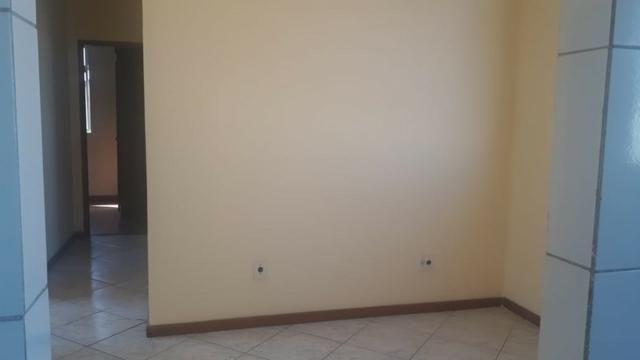 Apartamento de 3 quartos suite, melhor localização - Foto 6