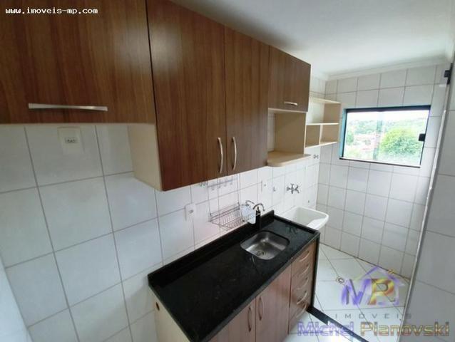 Aluguel - R$ 1.400,00 já incluído a Taxa de condomínio - Residencial Tambiá - Foto 12