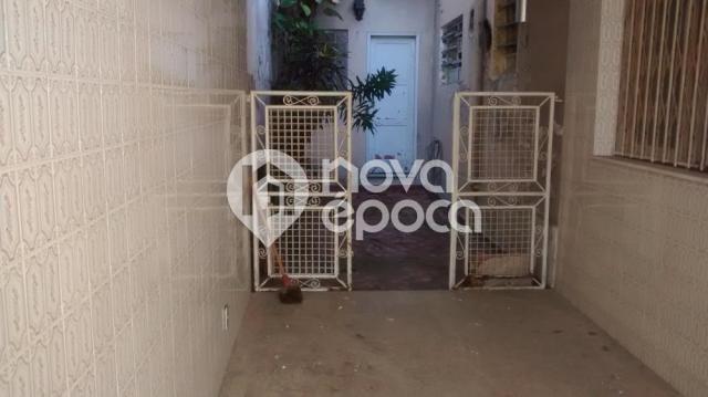 Terreno à venda em Vila isabel, Rio de janeiro cod:AP0TR0137 - Foto 17