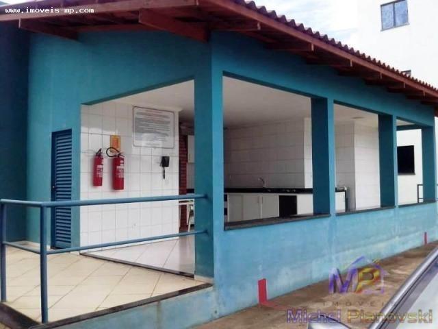 Aluguel - R$ 1.400,00 já incluído a Taxa de condomínio - Residencial Tambiá - Foto 19