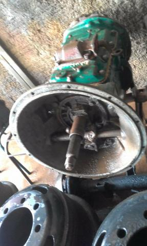 Motores em geral - Foto 6
