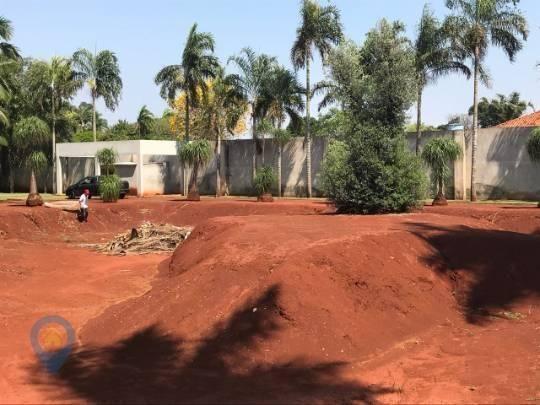 Alugue Casa de 5000 m² (Recanto dos Pinheiros, Cambé-PR) - Foto 19