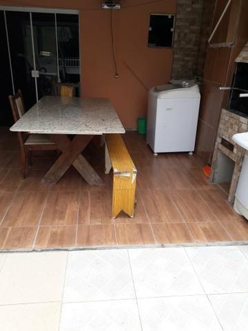 Casa para alugar em itapema sc - Foto 12
