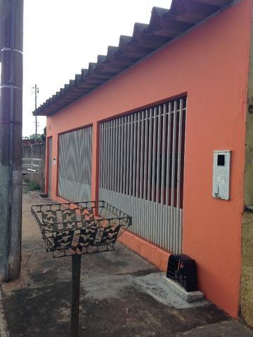 Casa cpa 3 st 5 - Foto 3