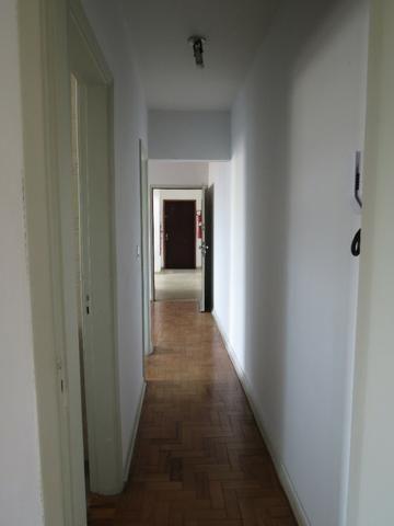 Apartamento Para venda ao lado da Av. Pacaembu - Foto 15