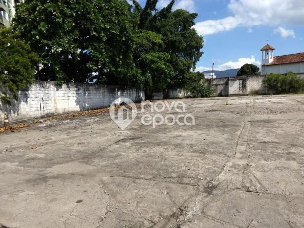 Terreno à venda em Caju, Rio de janeiro cod:ME0TR29199 - Foto 19