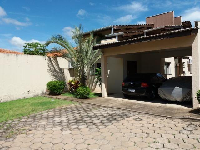 Casa (Residencial) à venda - Foto 9