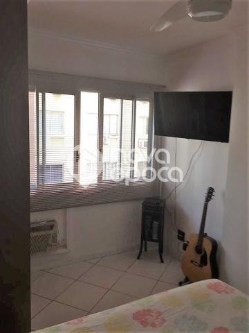 Apartamento à venda com 2 dormitórios cod:ME2AP29572 - Foto 10