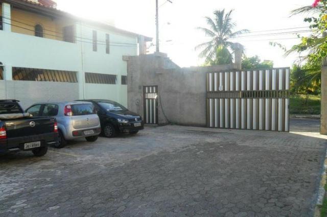 Casa 3 quartos , 2 banheiros mobiliada em Stella Mares - Foto 13