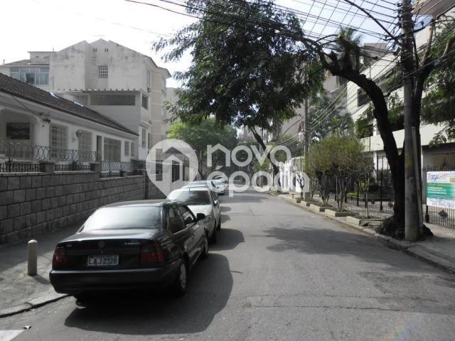 Terreno à venda em Tijuca, Rio de janeiro cod:SP0TR5532 - Foto 13