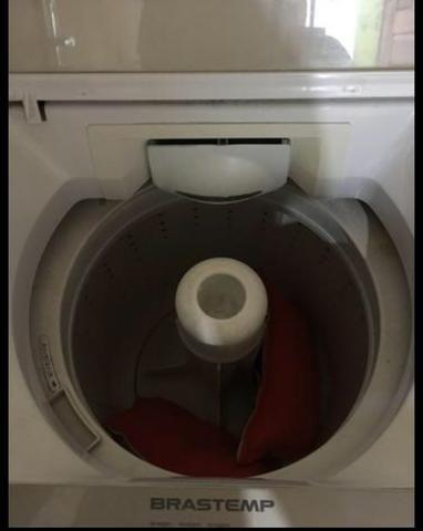 Máquina de lavar Brastemp Clean - Foto 3