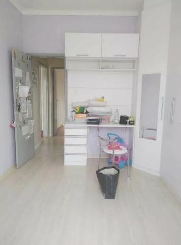 Casa com 3 quartos - Foto 4