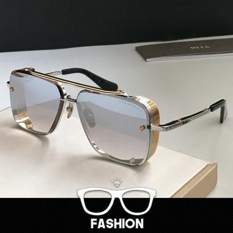 Óculos Dita Mach six limited edition - Foto 6
