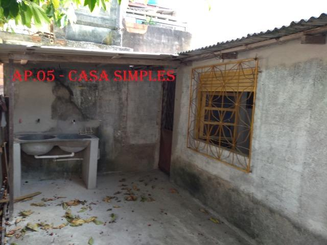 A.L.U.G.O. apartamentos de 2 e 3 quartos em Eldorado, Serra - Foto 19