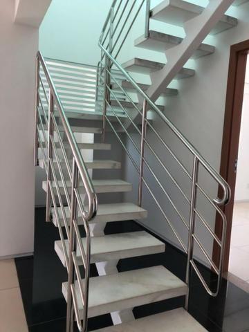 Cobertura Duplex para venda com 276,30m² - Fátima - VD-1000 - Foto 18