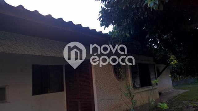 Terreno à venda em Artistas, Teresópolis cod:BO4TR3296 - Foto 12