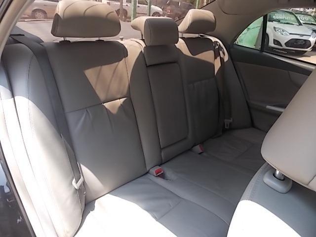 Toyota corolla xei 2.0 - Foto 11