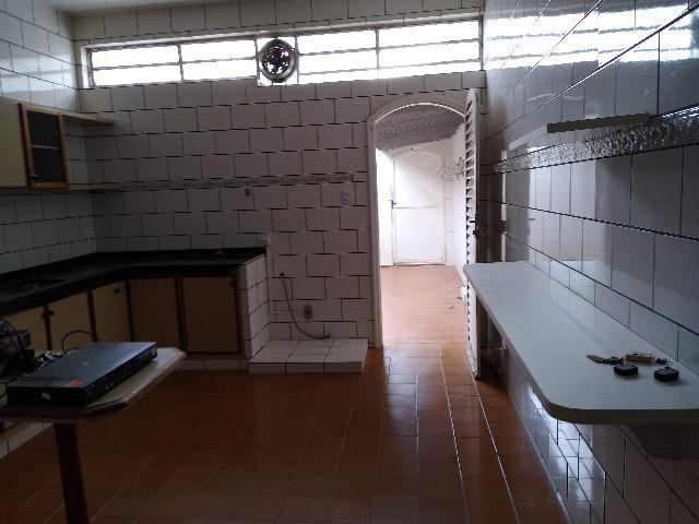 Casa para alugar no Jardim das Américas - Cuiabá/MT - Foto 8