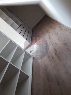 Casa à venda com 4 dormitórios em Bairro alto, Curitiba cod:SB257 - Foto 13