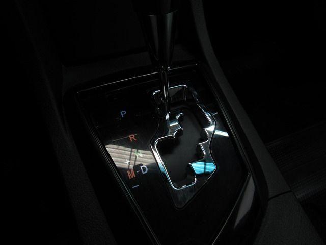Corolla GLi Upper Black P. 1.8 Flex Aut. - Foto 12