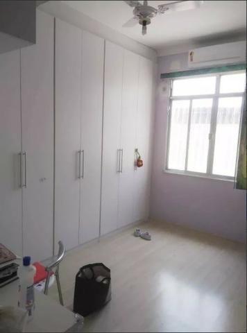 Casa com 3 quartos - Foto 7