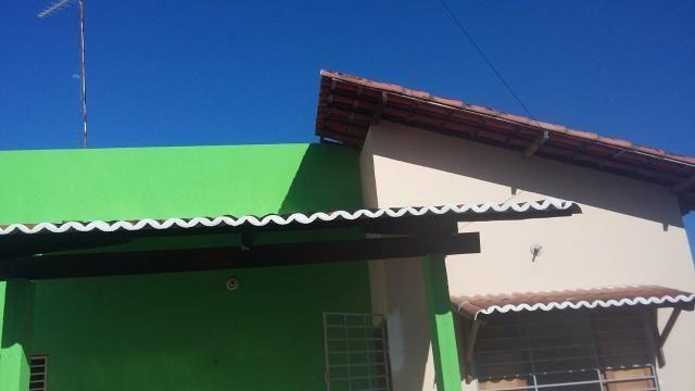 Casa no bosque das colinas R$110.000,00 com documentação inclusa - Foto 10