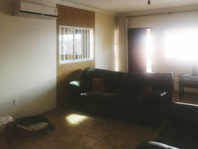 Permuta casa por apartamento - Foto 2