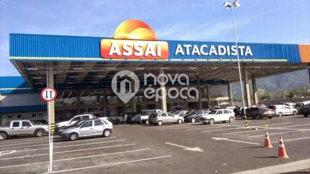 Terreno à venda em Tijuca, Rio de janeiro cod:BO4TR26173 - Foto 9