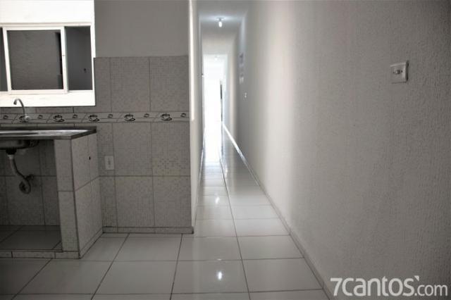 Apartamento, Centro, 2 Suítes - Foto 4