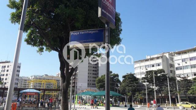 Terreno à venda em Vila isabel, Rio de janeiro cod:BO0TR2881 - Foto 3