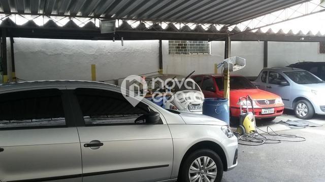 Terreno à venda em Madureira, Rio de janeiro cod:ME0TR9723 - Foto 5
