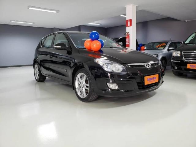 Hyundai I30  - Foto 6