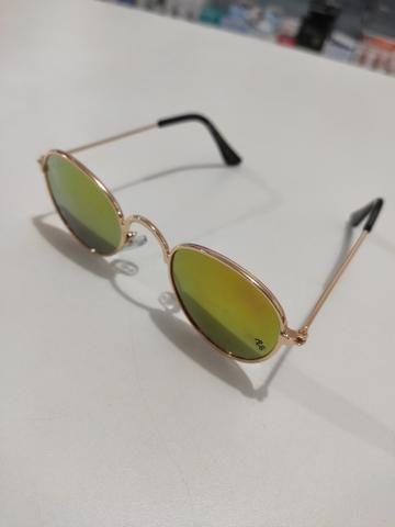 Óculos Pet - Foto 2