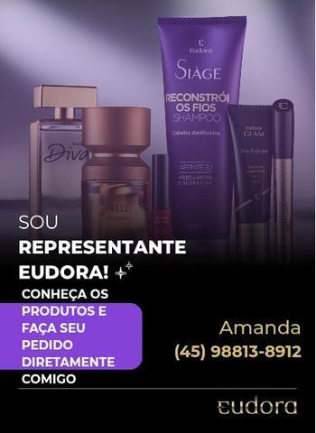Revendo Eudora !!