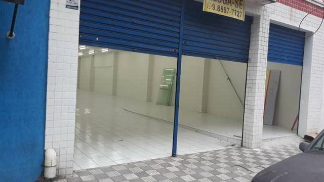 Salão comercial 280mts - centro - osasco - excelente localização - Foto 18