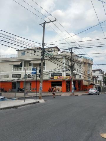 Apartamento (grande) no B. Caiçara/ Monsenhor Messias - Foto 5