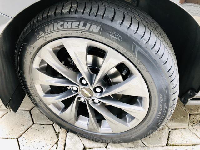 Chevrolet Cruze 1.4 Turbo 153cv 2017 Top impecável - Foto 14