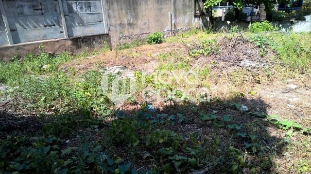 Terreno à venda em Méier, Rio de janeiro cod:AP0TR17721 - Foto 10