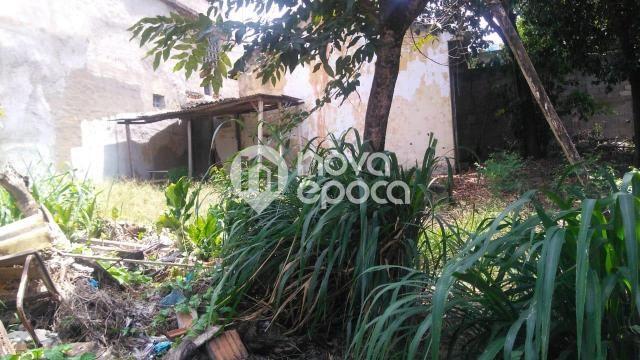 Terreno à venda em Piedade, Rio de janeiro cod:ME0TR29870 - Foto 4