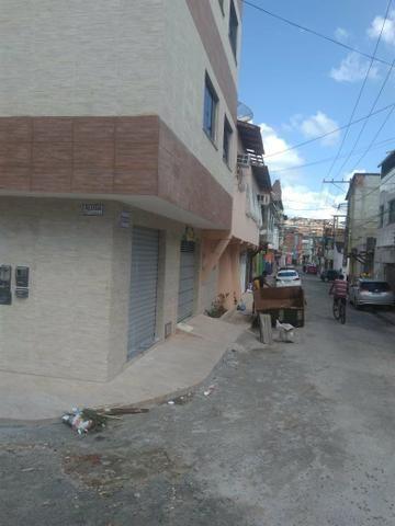 Aluga-se ponto comercial - bairro conceição - itabuna - Foto 5