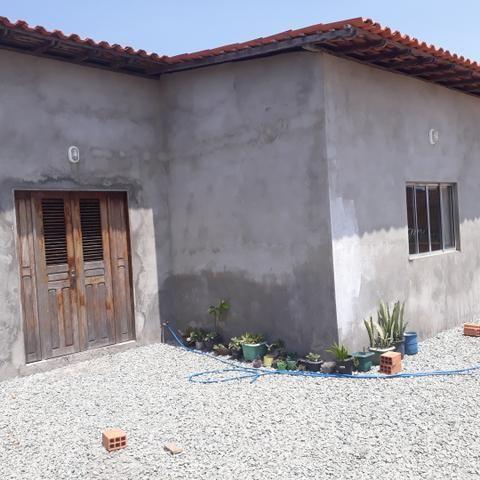Casa em Barreirinhas-MA - Foto 18