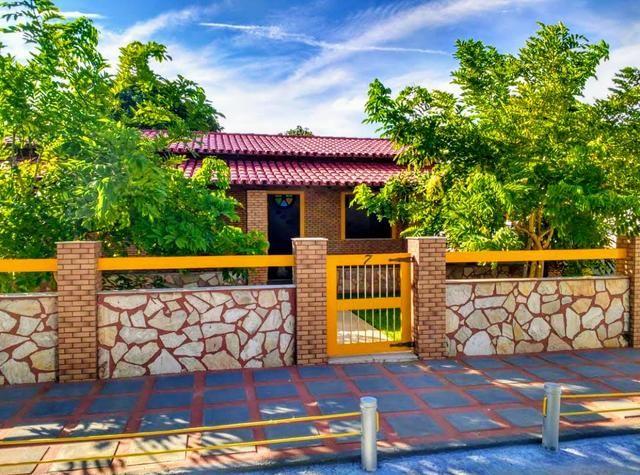 Aluga-se casa em Guarajuba (Leia o anúncio)