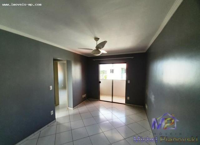 Aluguel - R$ 1.400,00 já incluído a Taxa de condomínio - Residencial Tambiá - Foto 11