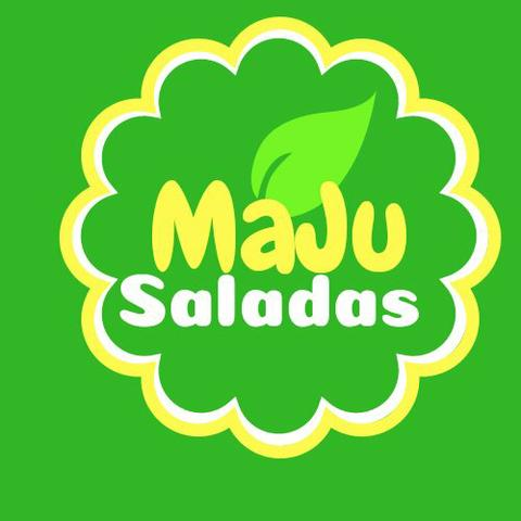 MaJu saladas