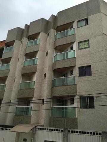 Aluga-se apartamento em Campo Grande - Cariacica