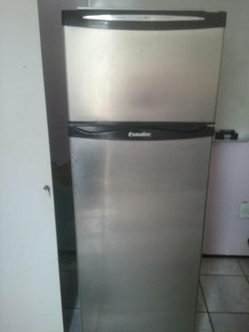 Refrigerador esmaltec ER 36D