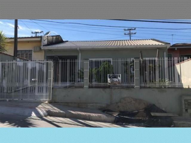Cascavel (pr): Apartamento bpbdb
