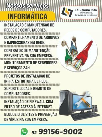 Inovar++